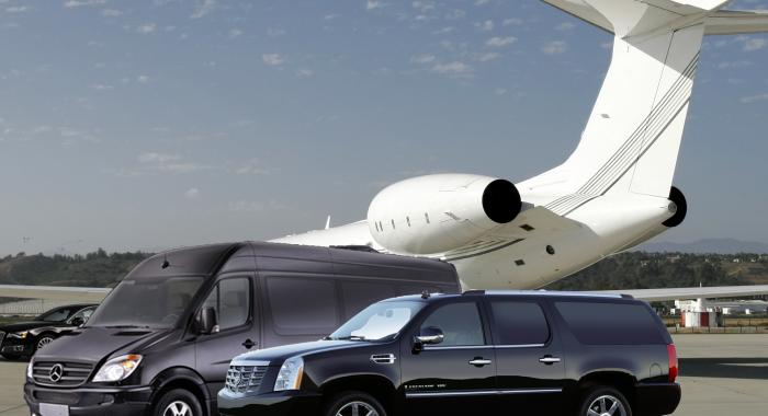 What Makes ABC Taxi Limo The Best Transportation Service Company In New Jersey