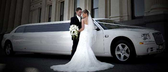 Best city tours with chicago car service