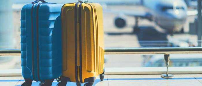 Exclusive Branded Luggages – A Short Review