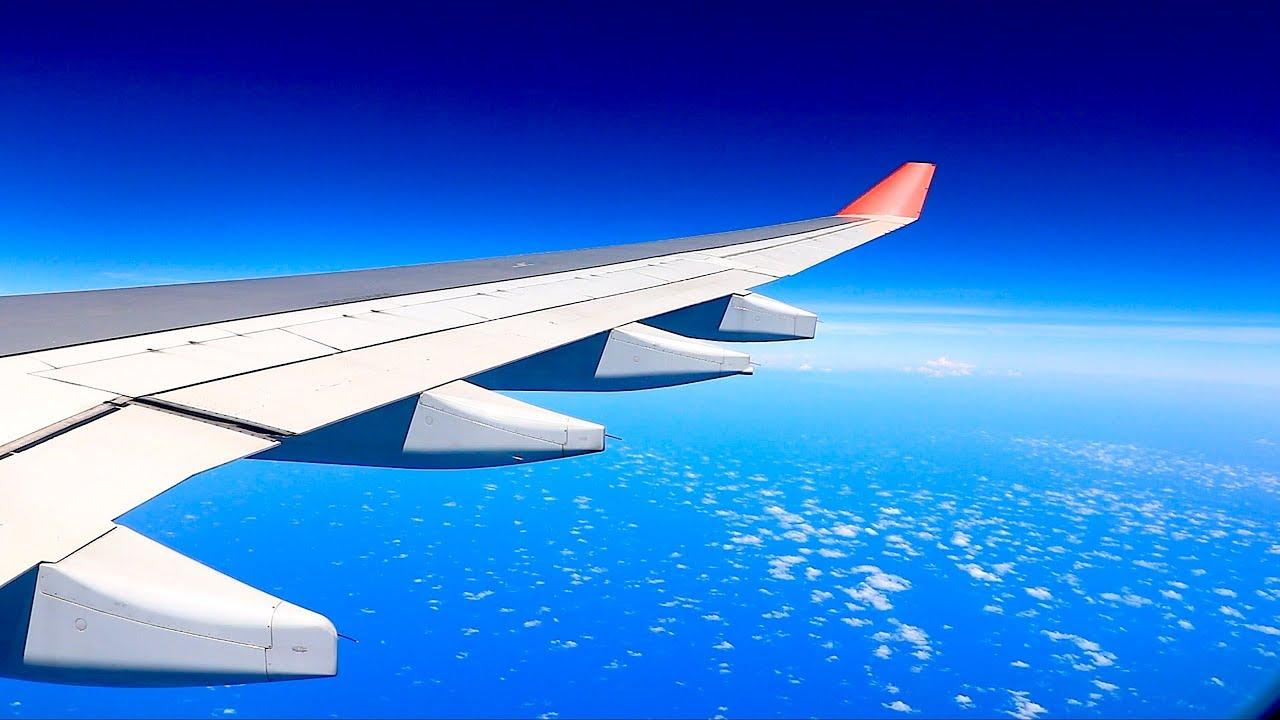 airfare from Hong Kong to Phuket