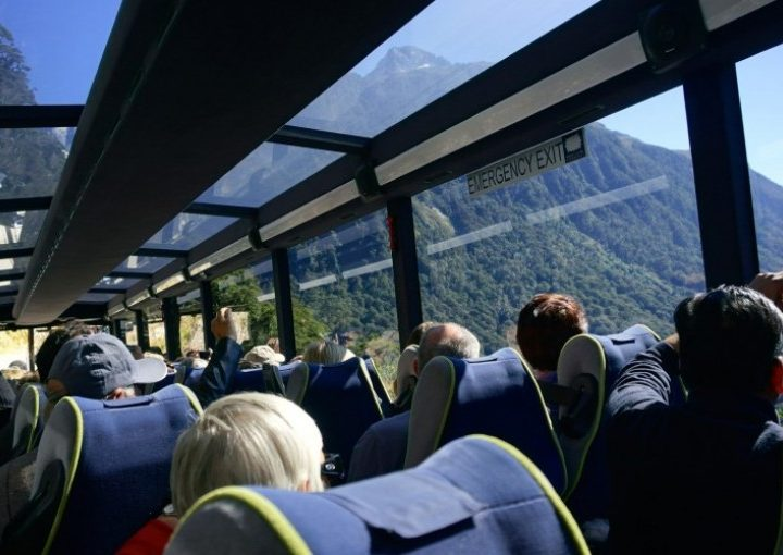 Enjoy an Enriching and Seamless Trip via Day Tours In Melbourne &Victoria