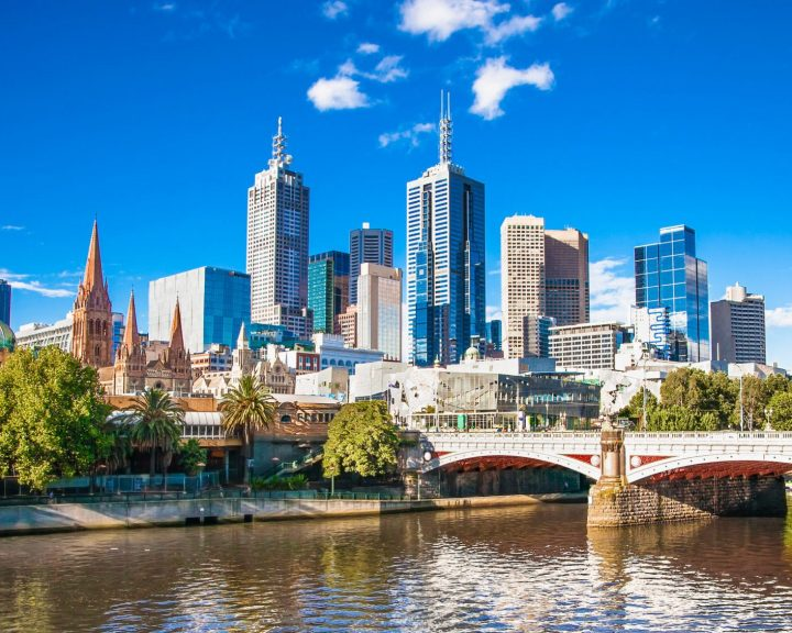 Tours You will Truly Enjoy in Melbourne