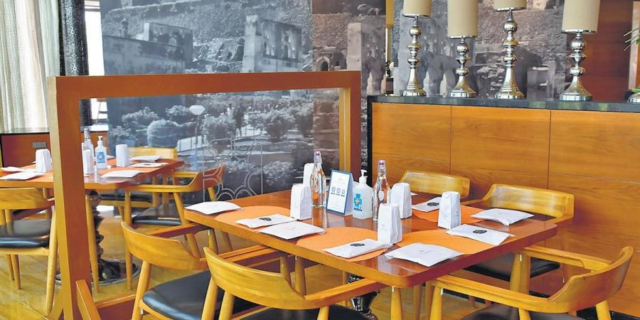 What To Consider When Look For The Best Restaurant